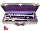 KOHLERT Clarinet CLARINET